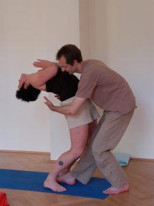 Horst-Yoga-Unterricht5