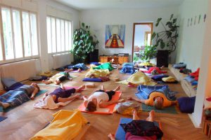Sonnenhof-Yoga-Workshop-41
