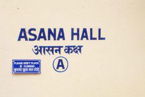 Tafel-Asana-Hall-Lonavla