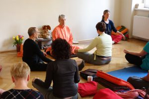 Yoga-Swami-Workshop12