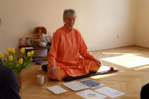 Yoga-Swami-Workshop3