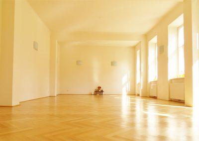 Yoga-Uebungsraum4