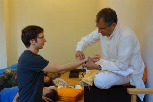 Yoga-workshop-Sudhir6