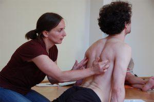 Yogalehrer-Ausbildung-Anatomie-2