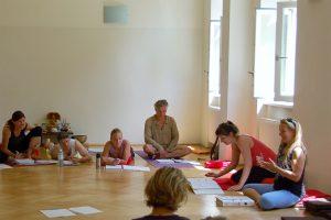 Yogalehrer-Ausbildung-Margit