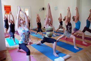 Yogalehrer-Ausbildung-Sonnengruss