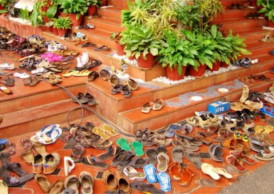 Indien-Shoes-11-500