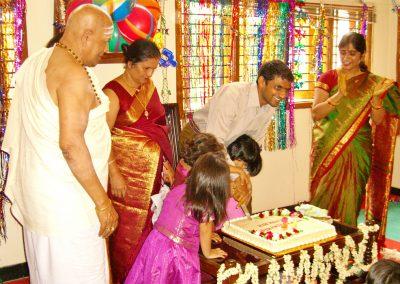 Mysore-Guriji-90-Geb