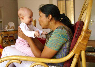 Mysore-Lilli-Rima-500