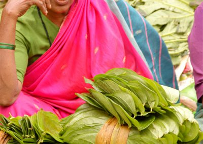 Mysore-Markt-1-500
