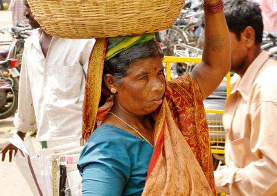 Mysore-Markt-2