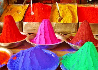 Mysore-Markt-Pigmente-1-500