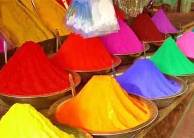 Mysore-Markt-Pigmente-2-500