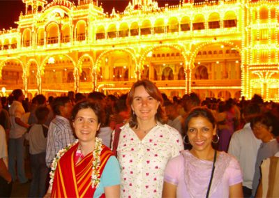 Mysore-Palace-P-Jess-Rima-5