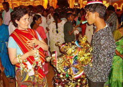 Mysore-Palace-Verkaeufer-50