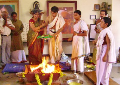 Mysore-Puja-Shala-2-500