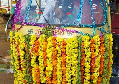 Mysore-Riksha-3