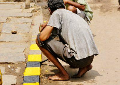 Mysore-Streets-10