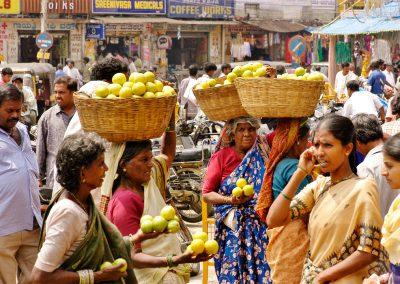 Mysore-Streets-8
