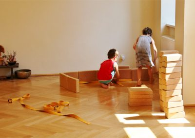 Studio-Lilli-Jakob-1
