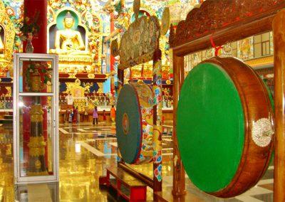 Tempel-Bylakuppe.2