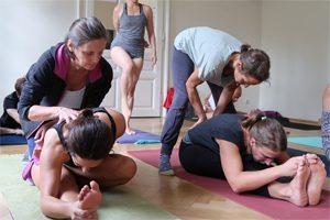 yogalehrer-ausbildung-adju5