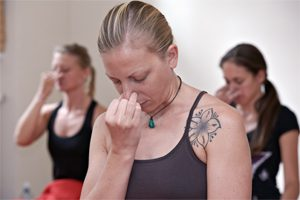 yogalehrer-ausbildung-prana