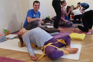 yogalehrer-ausbildung-yin