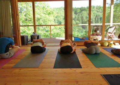 yogaurlaub-tauss-2016-06