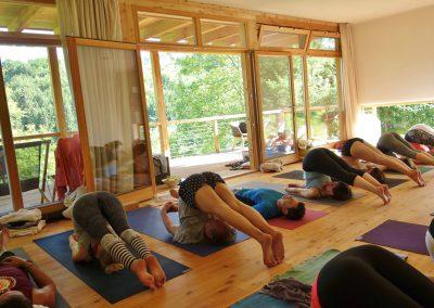 yogaurlaub-tauss-2016-13