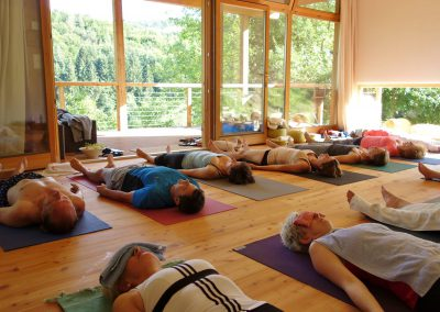 yogaurlaub-tauss-2016-15