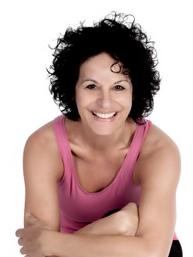 Yogalehrer Ausbildung - Petra Wolfinger