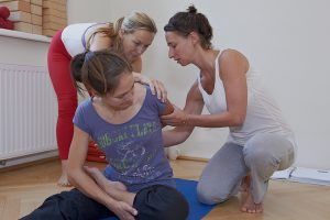 Workshop-Yoga-Anatomie