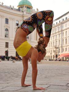 Yoga-Kino-MacGregor5