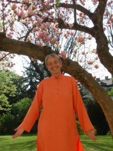 Yoga-Swami-Workshop2 - 453
