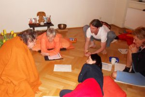 Yoga-Swami-Workshop6