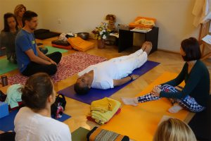 Yoga-workshop-Sudhir5