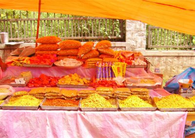 Indien-Snacks-15-500