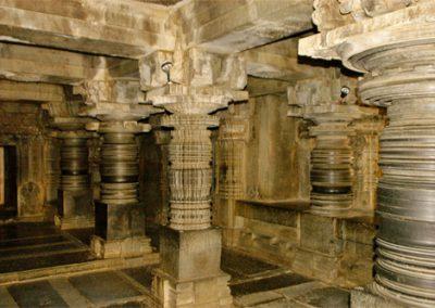 Kesava-Tempel-1-500