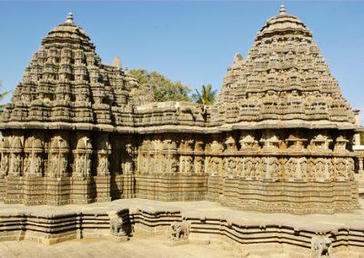 Kesava-Tempel-3-500