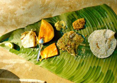Mysore-Essen-3-500