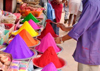 Mysore-Markt-Pigmente-3-500
