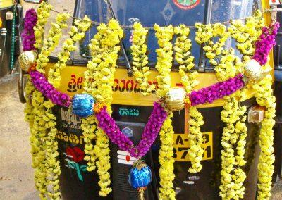 Mysore-Riksha-1