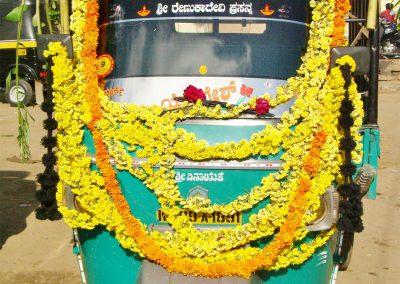 Mysore-Riksha-2
