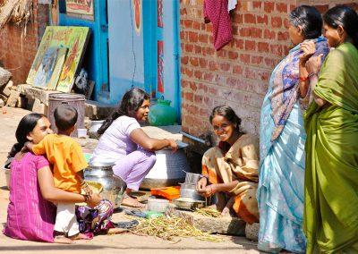 Mysore-Streets-1