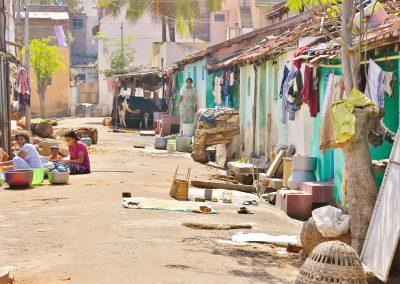 Mysore-Streets-2