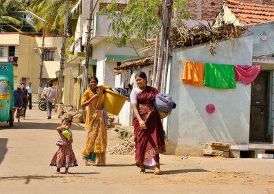 Mysore-Streets-4