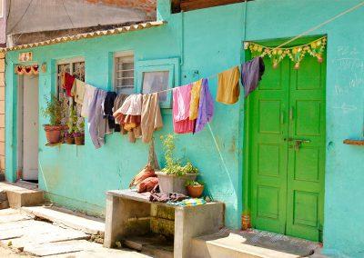 Mysore-Streets-6