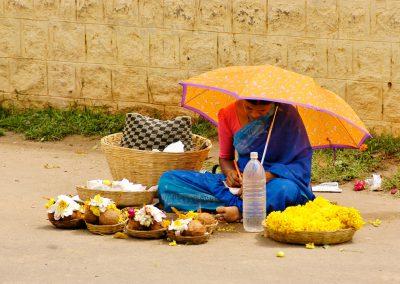 Mysore-Streets-7