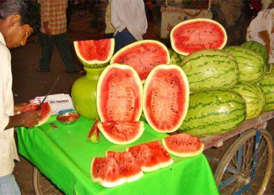 Mysore-Wassermelone-500